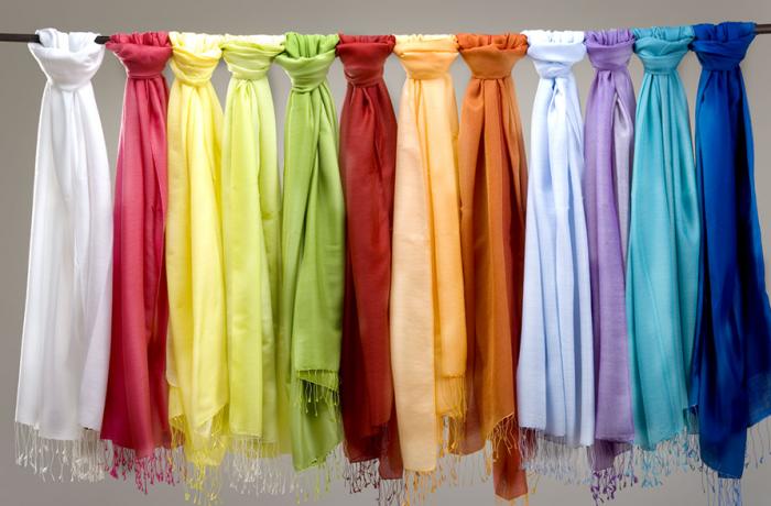 Área Textil